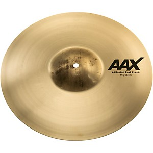 Sabian-AAXplosion-Fast-Crash-Cymbal-14in