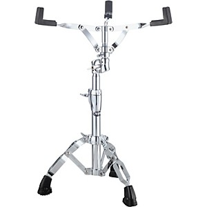 Mapex-S700-Snare-Drum-Stand-Standard