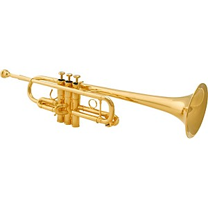Schilke-S22C-HD-Custom-Series-C-Trumpet-S22C-HD-Gold