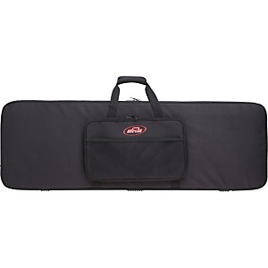 SKB-Rectangular-Electric-Bass-Soft-Case-Standard