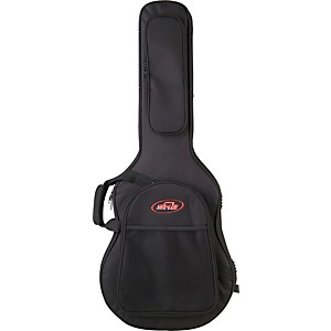 SKB-Thin-Line-Classical-Guitar-Soft-Case-Standard