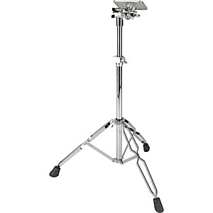 Simmons-Pad-Support-Stand-Standard