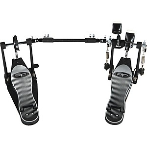 Sound-Percussion-Double-Bass-Pedal-Standard