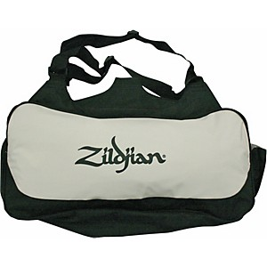 zildjian-Gym-Bag-Standard