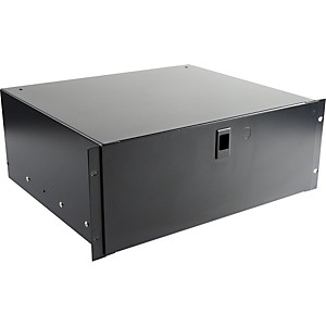 Gator-14-2--Deep-Drawer-with-Diced-Foam-Interior-4U