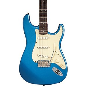 Fender-Classic-Series--60s-Stratocaster-Electric-Guitar-Lake-Placid-Blue-Rosewood-Fretboard