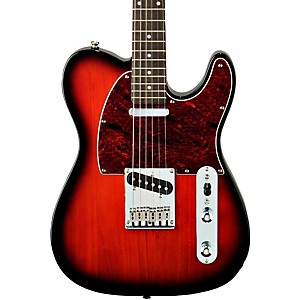 Squier-Standard-Telecaster-Electric-Guitar-Antique-Burst