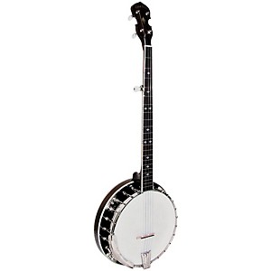 Gold-Tone-BG-250F-Resonator-Banjo-Natural