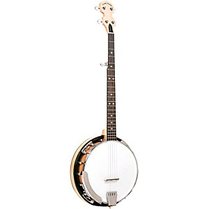 Gold-Tone-CC-100R-Resonator-Banjo-Natural
