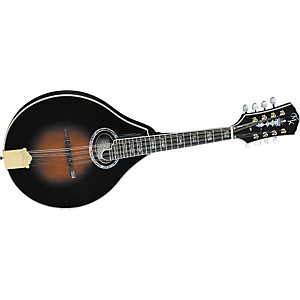 Michael-Kelly-A-O-Mandolin-Ant--Tobacco-Sunburst