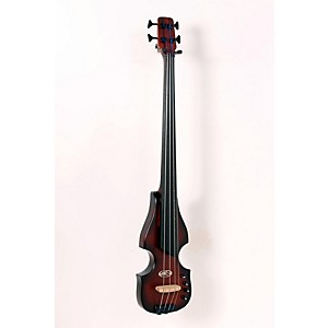 BSX-Bass-Flip-Series-Solid-Body-Electric-Upright-Bass-Nutmeg-888365163574