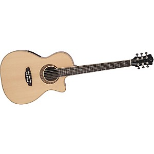 Luna-Guitars-Muse-Parlor-Acoustic-Electric-Guitar-Standard