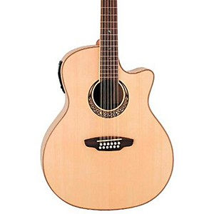 Luna-Guitars-Muse-12-String-Acoustic-Electric-Guitar-Standard
