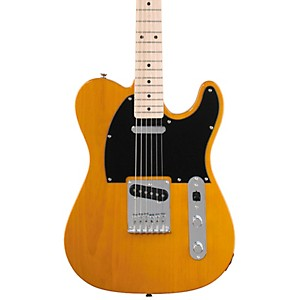 Squier-Affinity-Series-Telecaster-Special-Electric-Guitar-Butterscotch-Blonde