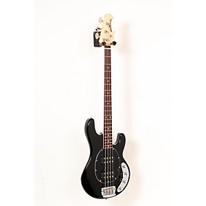 Music-Man-StingRay-HH-4-String-Bass-Black-888365226897