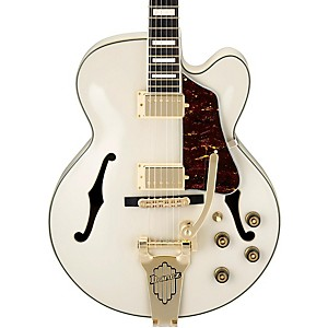 Ibanez-Artcore-Series-AF75TDGIV-Hollowbody-Electric-Guitar-Ivory