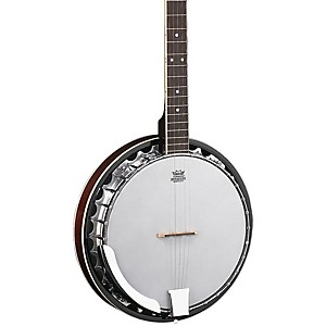 Dean-Backwoods-3-Banjo-Gloss-Natural