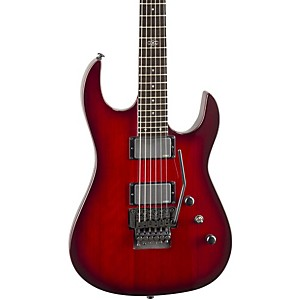 B-C--Rich-ASM-Pro-Electric-Guitar-Black-Cherry-Burst