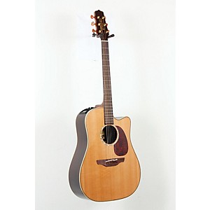 Takamine-TAN15C-Supernatural-Series-Acoustic-Electric-Guitar-with-Cool-Tube-Preamp-Gloss-Natural-888365141565