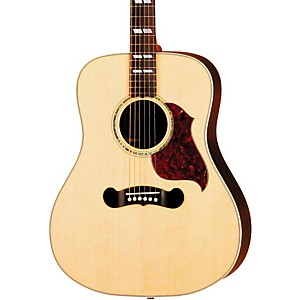 Gibson-Songwriter-Deluxe-Studio-Acoustic-Electric-Guitar-Antique-Natural-Gold-Hardware