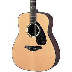 Yamaha-FG700S-Folk-Acoustic-Guitar-Natural