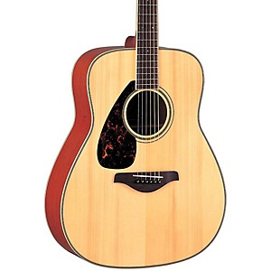 Yamaha-FG720SL-Left-Handed-Folk-Acoustic-Guitar-Natural
