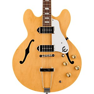 Epiphone-Elitist-1965-Casino-Natural