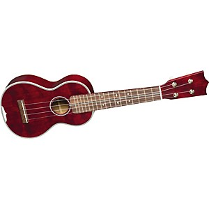 Martin-Special-Edition-3-Cherry-Soprano-Ukulele-Natural