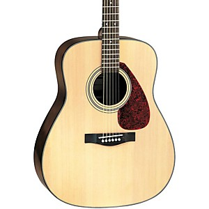 Yamaha-F-Series-FX325-Dreadnought-Acoustic-Electric-Guitar-Natural