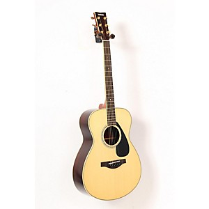 Yamaha-L-Series-LS6-Concert-Acoustic-Guitar-Natural-888365218366