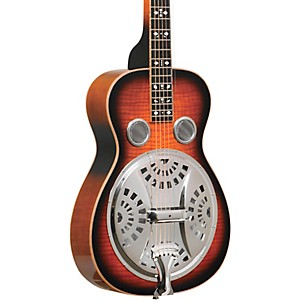 Gold-Tone-Beard-Signature-Series-Deluxe-Resonator-Guitar-Square-Neck