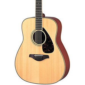 YAMAHA-FG720S-12-String-Acoustic-Guitar-Natural