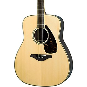 Yamaha-FG730S-Solid-Top-Acoustic-Guitar-Natural
