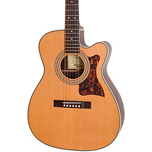 Epiphone-Masterbilt-EF-500RCCE-Fingerstyle-Acoustic-Electric-Guitar-Matte-Natural