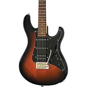 YAMAHA-PAC012DLX-Pacifica-Series-HSS-Deluxe-Electric-Guitar-Vintage-Sunburst
