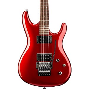 Ibanez-JS1200-Joe-Satriani-Signature-Guitar-Candy-Apple