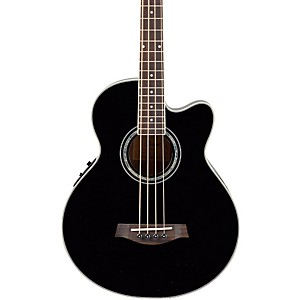 Ibanez-AEB10E-Acoustic-Electric-Bass-Guitar-with-Onboard-Tuner-Gloss-Black