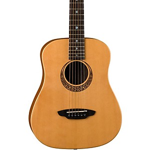 Luna-Guitars-Muse-Safari-Series-Spruce-3-4-Dreadnought-Travel-Acoustic-Guitar-Natural
