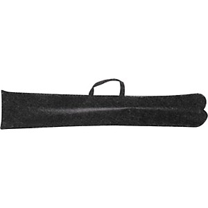 Hamilton-KB12-Bag-for-KB400N-Stand-Standard