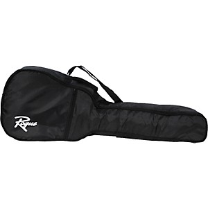 Rogue-Acoustic-Bass-Gig-Bag-Standard