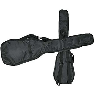 Rogue-Violin-Bass-Gig-Bag-Standard
