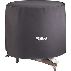 Yamaha-Timpani-Drop-Cover-Short-20-Inch