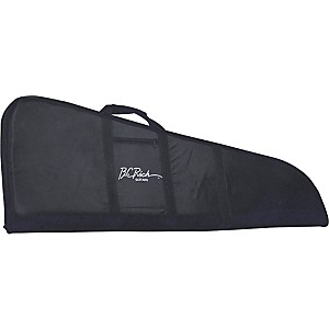 B-C--Rich-Deluxe-Gig-Bag-for-Bich-and-Warlock-Standard