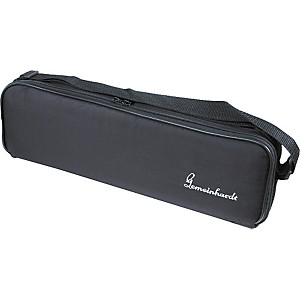 Gemeinhardt-Flute-Cases-and-Covers-Nylon-Case-Cover-for-C3-Case