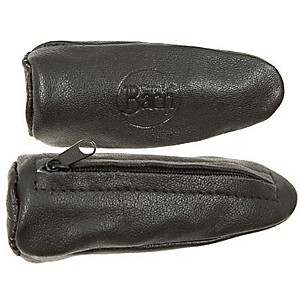 Bach-Leather-Mouthpiece-Pouch-Small