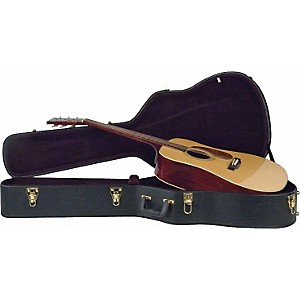 Musician-s-Gear-Deluxe-Dreadnought-Case-Black