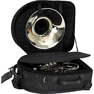 Protec-PRO-PAC-Screwbell-French-Horn-Case-Standard
