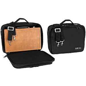 Protec-Clarinet-Case-Cover-Standard
