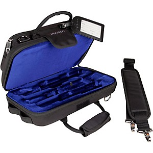 Protec-Pro-Pac-Oboe-Case-Standard