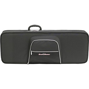 Road-Runner-Polyfoam-Bass-Guitar-Case-Standard